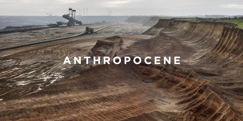 anthropocene-1480x740.jpg